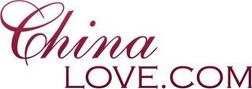 CHINA LOVE.COM
