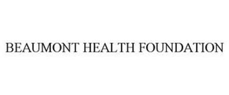 BEAUMONT HEALTH FOUNDATION