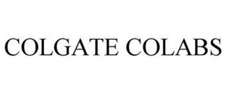 COLGATE COLABS