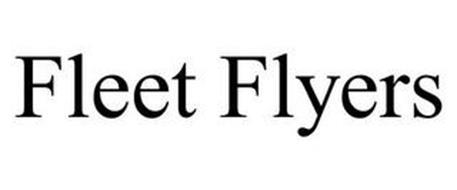 FLEET FLYERS