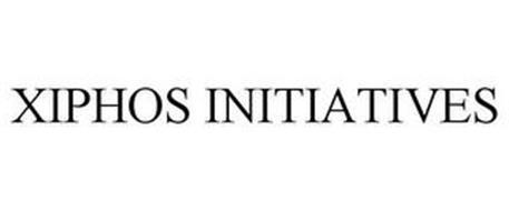 XIPHOS INITIATIVES