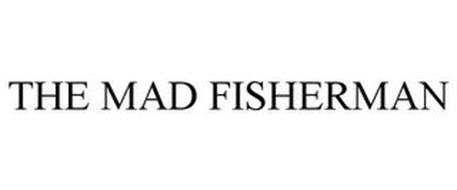THE MAD FISHERMAN