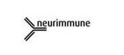 NEURIMMUNE