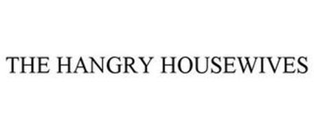 THE HANGRY HOUSEWIVES