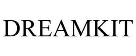 DREAMKIT