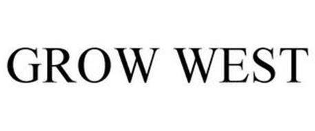 GROW WEST