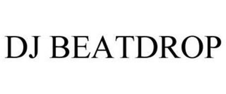 DJ BEATDROP