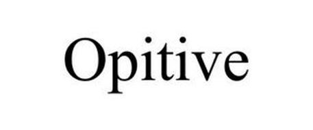 OPITIVE