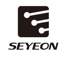 SEYEON