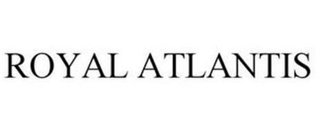 ROYAL ATLANTIS