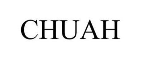 CHUAH