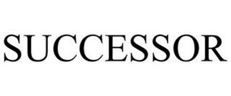 SUCCESSOR