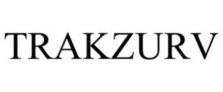 TRAKZURV