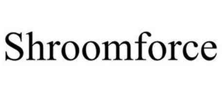 SHROOMFORCE