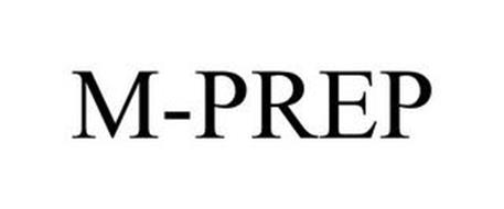 M-PREP