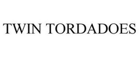 TWIN TORDADOES