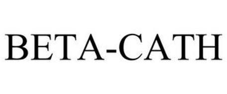 BETA-CATH
