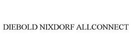 DIEBOLD NIXDORF ALLCONNECT