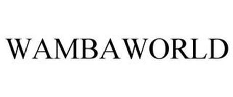 WAMBAWORLD
