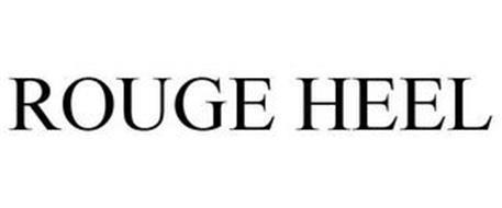 ROUGE HEEL