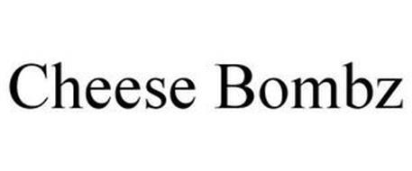 CHEESE BOMBZ