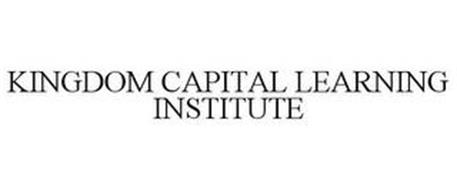 KINGDOM CAPITAL LEARNING INSTITUTE