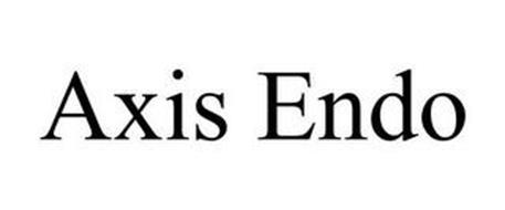 AXIS ENDO