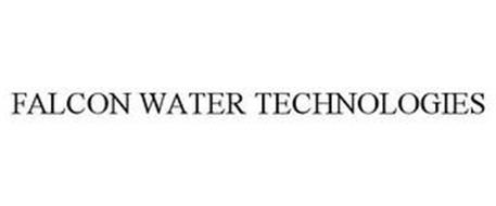 FALCON WATER TECHNOLOGIES