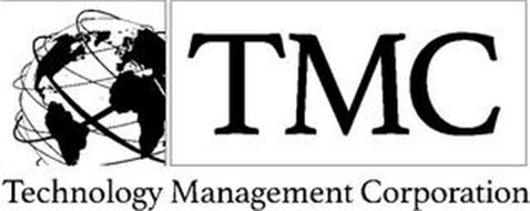 TMC TECHNOLOGY MANAGEMENT CORPORATION
