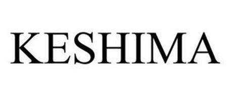 KESHIMA