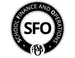 SCHOOL FINANCE AND OPERATIONS SFO ASBO