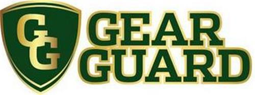 GG GEAR GUARD