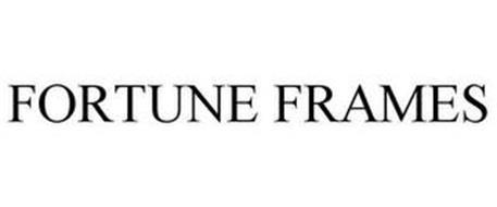 FORTUNE FRAMES