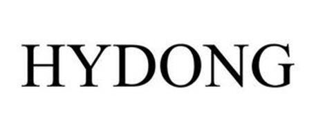 HYDONG