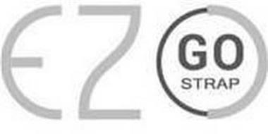 EZ-GO STRAP