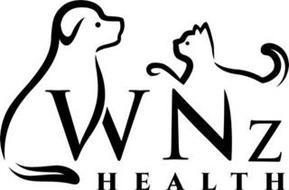 WNZ HEALTH