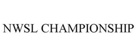 NWSL CHAMPIONSHIP