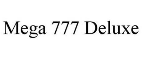 MEGA 777 DELUXE