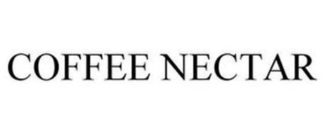 COFFEE NECTAR