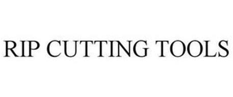 RIP CUTTING TOOLS