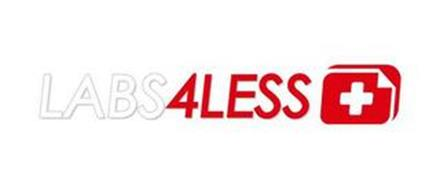 LABS4LESS