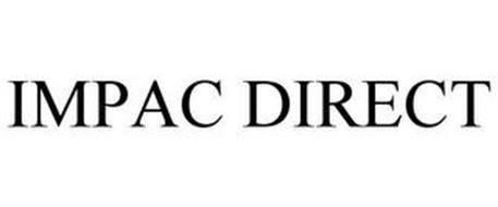 IMPAC DIRECT