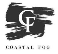 CF COASTAL FOG
