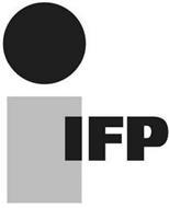 I IFP