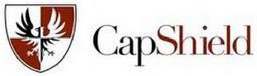 CAPSHIELD