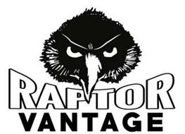 RAPTOR VANTAGE