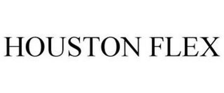 HOUSTON FLEX