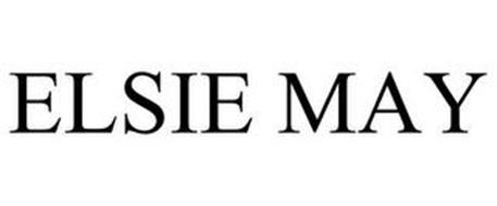 ELSIE MAY