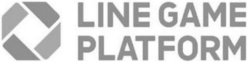 LINE GAME PLATFORM