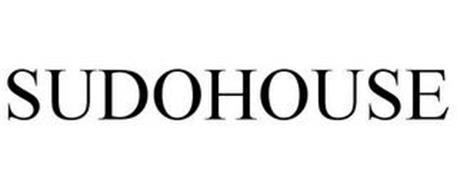 SUDOHOUSE